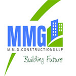 MMG Constructions