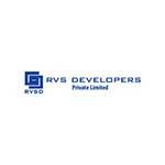 RVS Developers