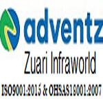 Zuari Infraworld