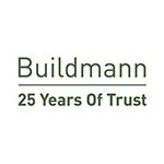 Sukritha buildmann pvt. ltd %281%29