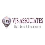 VJS Associates