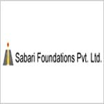 Sabari Foundation
