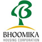 Bhoomika Housing