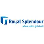 Royal Splendour Developers