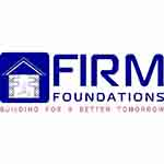 Firm Foundations & Housing