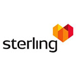 Sterling Developers