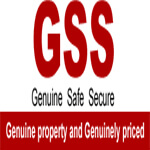 Gss Project Consultants