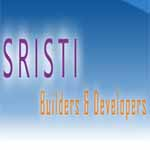 Sristi Builders And Developers