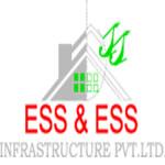 Ess & Ess Infrastructure