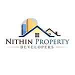 Nithin Property Developers