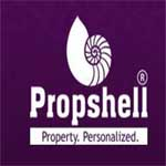 Propshell Business Solutions