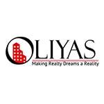 Oliyas Construction