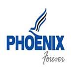 Phoenix Serene Spaces