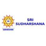 Sri Sudharshana Housing