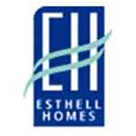 Esthell Homes