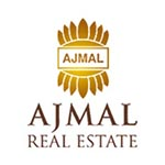 Ajmal estates   properties pvt. ltd