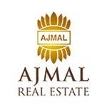 Ajmal estates   properties pvt. ltd