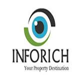 Inforich Property