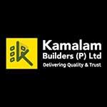 Kamalam Builders
