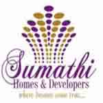 Sumathi Homes & Developers