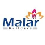 Malar Builders