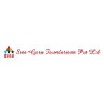 Sree guru foundation logo