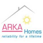 Arka Homes