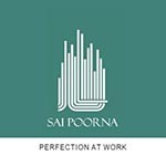 Sai poorna logo