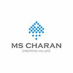 MS Charan Builders