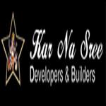 Karna sree builders