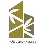Nr greenwood constructions