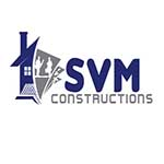 SVM Constructions