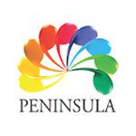 Peninsula infra