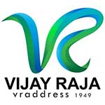 Vijay Raja Homes