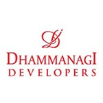 Dhammanagi developers pvt. ltd.