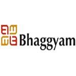 Bhaggyam constructions logo