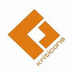 Kriticons Ltd