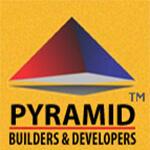 Pyramid Builders