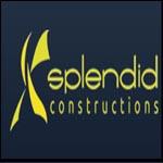 Splendid Constructions