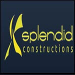 Splendid constructions %281%29