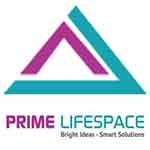 Prime LifeSpace
