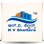 Rv shelters