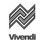 Vivendi Ventures