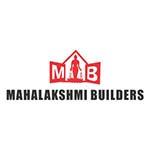 Mahalakshmi Builders