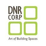 Dnr corporation pvt. ltd.