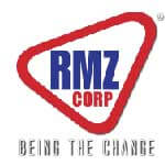 Rmz constructions