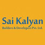 Sai kalyan builders   developers