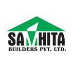 Samhita builders
