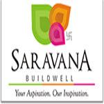 Saravana Buildwell