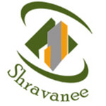 Shravanee developers
